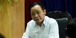 Giám đốc Sở GD&ĐT Hà Giang: 'Đang rà soát toàn bộ khâu chấm thi'
