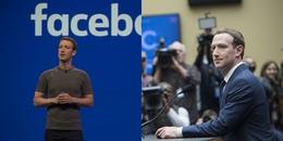 Ông chủ Facebook sẽ bị sa thải?