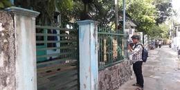 Án mạng kinh hoàng nghi do ghen tuông tại Đà Nẵng: 2 người chết, 1 người bị thương