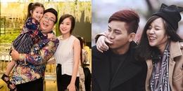 yan.vn - tin sao, ngôi sao - Gia Bảo lên tiếng trước nghi vấn Hoài Lâm có con sớm cùng em gái