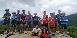 Đội bóng Thái Lan mắc kẹt trong hang suốt 9 ngày: Đâu là lý do khiến các cậu bé mạo hiểm đến vậy?