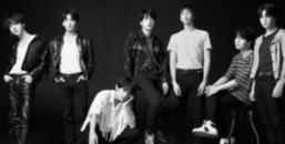 yan.vn - tin sao, ngôi sao - BTS tiết lộ thông tin về sản phẩm sắp phát hành