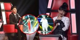 Noo Phước Thịnh dùng 'cô gái triệu view' thách đấu Tóc Tiên tạo nên màn loại đầy tính drama