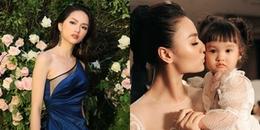 yan.vn - tin sao, ngôi sao - Con gái bị vạ lây vì scandal, Hồng Quế bức xúc