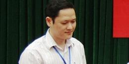 """Người """"biến hóa"""" điểm thi gây phẫn nộ ở Hà Giang từng được đánh giá có chuyên môn tốt"""