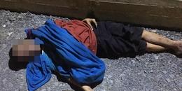 Sài Gòn: Người đàn ông tử vong dưới chân cầu Nguyễn Kiệm