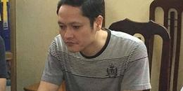 Hé lộ người đưa chìa khoá nơi lưu giữ bài thi cho ông Vũ Trọng Lương