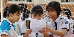 Những trường đại học đầu tiên ở Sài Gòn công bố điểm chuẩn