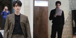 yan.vn - tin sao, ngôi sao - Động thái đầu tiên của Lee Dong Wook hậu chia tay Suzy