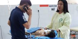 Tai nạn 13 người chết: Người có vợ tử vong - con nguy kịch thừa nhận xe rước dâu có lỗi