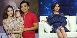 yan.vn - tin sao, ngôi sao - Sau thời gian ở ẩn, Vân Trang tái xuất V-biz với vai trò cố vấn tình cảm