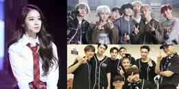 Ai là sao Hàn hát tiếng Việt hay và chuẩn nhất?