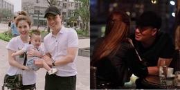 yan.vn - tin sao, ngôi sao - Bị nghi ngờ lén lút hẹn hò với Quế Vân, Việt Anh chính thức lên tiếng