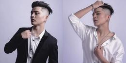 yan.vn - tin sao, ngôi sao - Bị nghi ngờ giới tính vì trang điểm điệu đà, Quang Anh phản pháo gay gắt