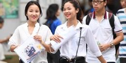 Tỷ lệ tốt nghiệp THPT của cả nước là 97,57%