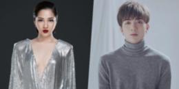 Ghế nóng The Voice Kids 2018 'tưng bừng' khi Bảo Anh, Soobin Hoàng Sơn 'đại chiến'
