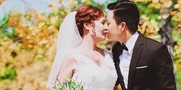 9x lấy vợ hơn mình 35 tuổi: 'Tôi chỉ muốn mọi người hiểu thế nào là tình yêu, tôi sẽ không gục ngã'