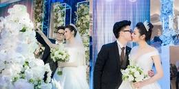 yan.vn - tin sao, ngôi sao - Những chia sẻ đầu tiên của Á hậu sau 3 ngày về nhà chồng