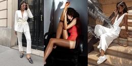 Bí kíp sở hữu làn da ngăm xu hướng như loạt hot girl Việt đình đám, vừa an toàn lại quyến rũ hết nấc
