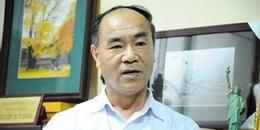 Hà Giang: Hai thanh tra vắng mặt khi xử lý bài thi trắc nghiệm