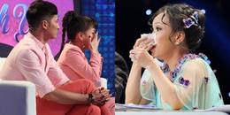 yan.vn - tin sao, ngôi sao - Điều gì khiến Việt Hương, Phương Trinh Jolie bật khóc nức trên sóng truyền hình?