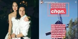 yan.vn - tin sao, ngôi sao - Primmy Trương lần đầu nói về bạn trai: