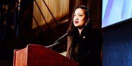Cô gái 9X gốc Việt được đề cử giải Nobel Hòa bình bất ngờ tiết lộ đã từng bị tấn công tình dục