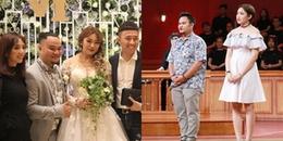 yan.vn - tin sao, ngôi sao - Vừa kết hôn được nửa năm, thành viên nhóm FapTV và vợ đưa nhau ra toà