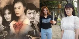 Không có chuyện bị ngưng sóng, 'Quỳnh búp bê' lộ teaser tập 7