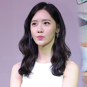 HOT: Yoona (SNSD) sẽ xuất hiện tại tòa nhà cao nhất Việt Nam để dự sự kiện đầu tháng 8?
