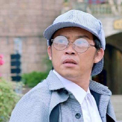Sun World Đà Nẵng cực đẹp - điểm đến tiếp theo trong phim ngắn của Hoài Linh gây tò mò cho khán giả