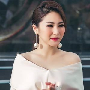 Những điểm giống nhau đến ngỡ ngàng của Hương Tràm và Hòa Minzy