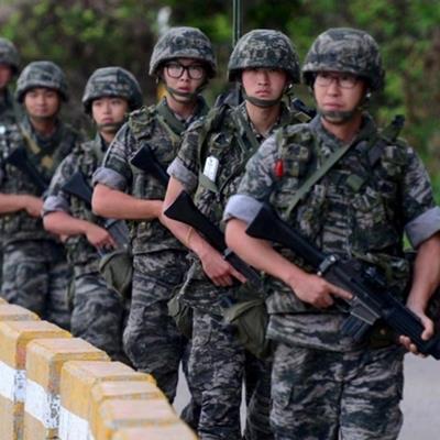 Sau World Cup 2018, Son Heung-min có cơ hội vàng để 'tránh' nghĩa vụ quân sự