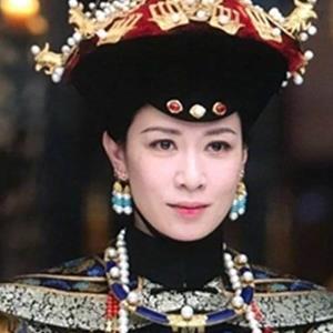 Vừa dứt áo rời khỏi TVB - Xa Thi Mạn trở lại với vai phản diện mới
