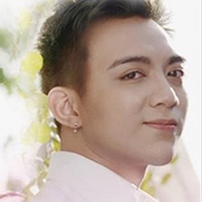 Đâu chỉ Ji Yeon được fan Việt khen, Soobin Hoàng Sơn cũng được netizen Hàn chấm cho 10 điểm