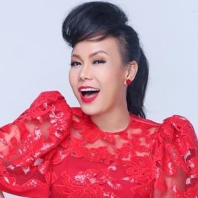 Huỳnh Anh hé lộ lý do khiến Việt Hương bức xúc, ê-kíp gọi 78 cuộc gọi nhỡ
