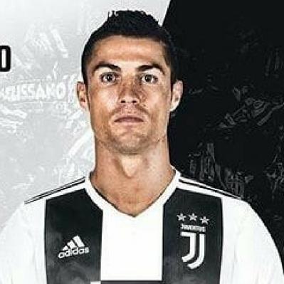5 cột mốc sự nghiệp Ronaldo có thể đạt được trong mùa đầu tiên ở Juventus
