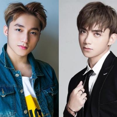 Sao Việt hát tiếng Hàn: người được khen ngợi hết lời, kẻ bị fan Hàn cười chê?