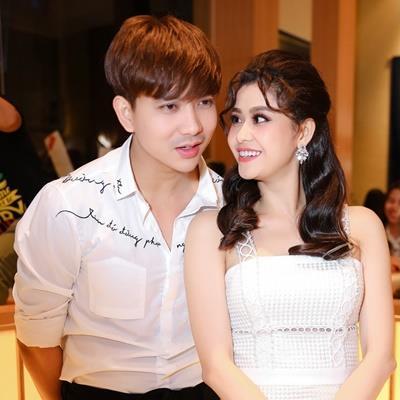 Tim xác nhận ly hôn, Trương Quỳnh Anh lên tiếng: