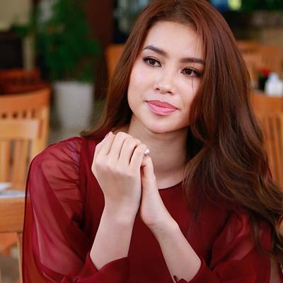 """Cái giá phải trả của mỹ nhân Việt khi """"muốn nói gì thì nói"""""""