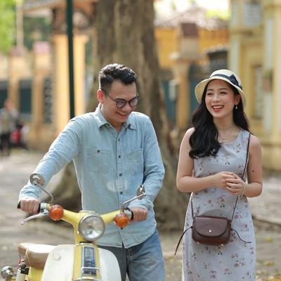 Sau đám cưới, Khắc Việt trở lại Vpop với hình ảnh chàng sinh viên nghèo khó trong MV mới