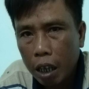 Đã bắt được dượng rể hiếp dâm cháu gái 15 tuổi đến sinh con: Đối tượng không chịu thừa nhận hành vi