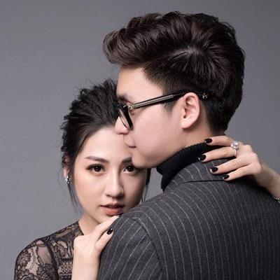 Bị chồng sắp cưới Tú Anh buông lời phũ phàng, Văn Mai Hương đăng đàn ẩn ý