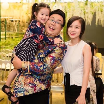 Gia Bảo lên tiếng trước nghi vấn Hoài Lâm có con sớm cùng em gái