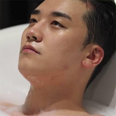 Luôn bị các đàn anh trêu chọc nhưng Seungri thổ lộ đang cảm thấy cô đơn và nhớ BigBang vô cùng