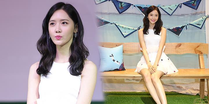 yan.vn - tin sao, ngôi sao - HOT: Yoona (SNSD) sẽ xuất hiện tại tòa nhà cao nhất Việt Nam để dự sự kiện đầu tháng 8?