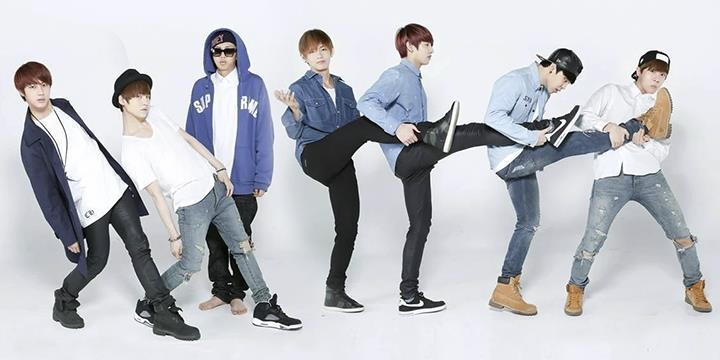 yan.vn - tin sao, ngôi sao - Những bài học cuộc sống mà BTS đang truyền đến ARMY và tất cả chúng ta