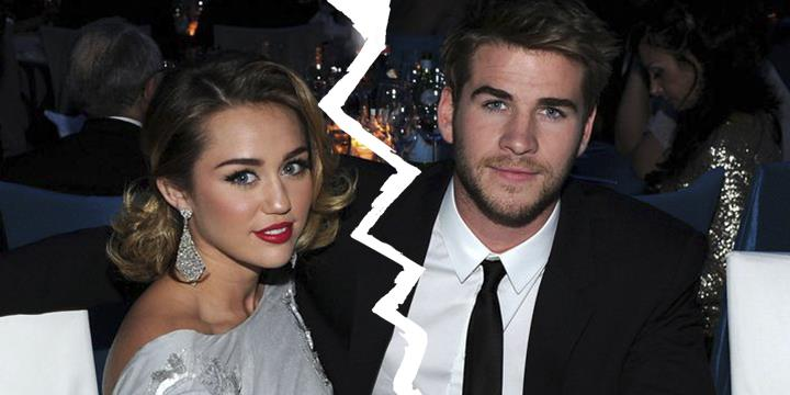 yan.vn - tin sao, ngôi sao - Miley Cyrus đột ngột hủy hôn với Liam Hemsworth do bất đồng quan điểm về việc có con?