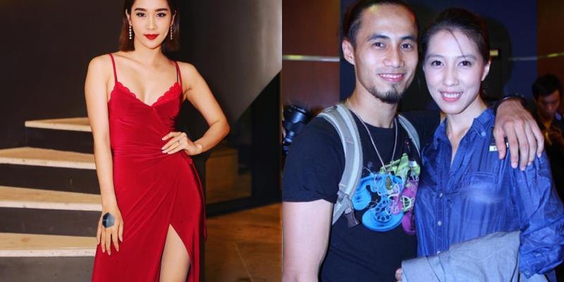 yan.vn - tin sao, ngôi sao - Vợ Phạm Anh Khoa khơi lại scandal gạ tình của chồng, Phạm Lịch bức xúc: