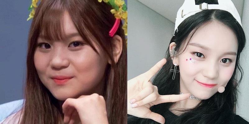 yan.vn - tin sao, ngôi sao - Đừng bao giờ chê bai nhan sắc Umji (G-Friend) nữa, giờ đây cô ấy đã là visual của nhóm rồi!